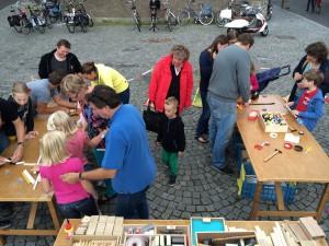 Leuke Lange Zaterdag Muziekstad Kampen