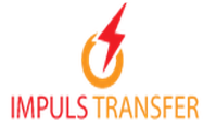 impuls transfer