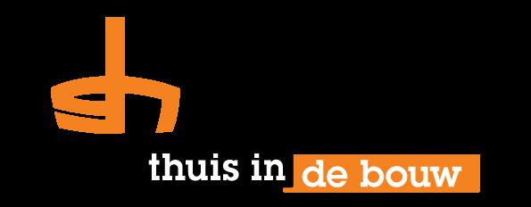 Stiho Zwolle