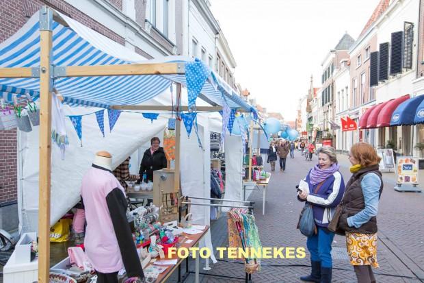 LLZ Mode in Kampen